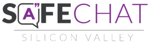 safe-chat-logo-web
